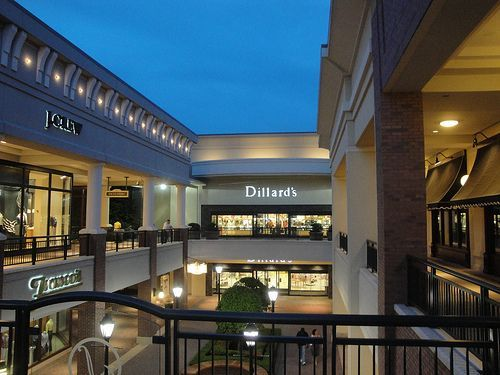 Dillard\u0027s Retail Sales Associate Salaries Glassdoor