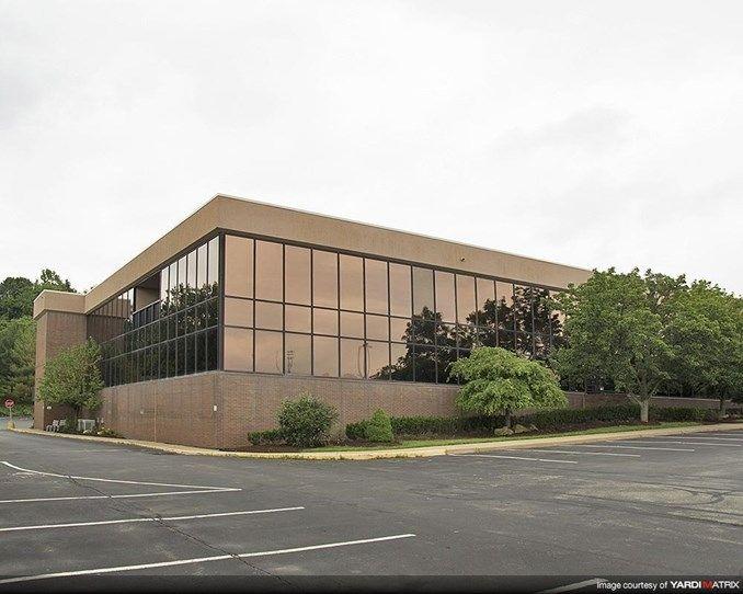 Giant Eagle Corporate - Giant Eagle Office Photo Glassdoor