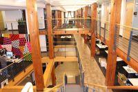 SF Office... - Tradeshift Office Photo | Glassdoor.co.uk
