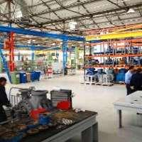 Working at Accudyne Industries   Glassdoor.co.in