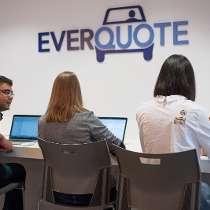 Business Analyst Interview Questions Geekinterview Everquote Quantitative Analyst Interview Questions Glassdoor