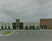 Hidalgo County, TX Interview Questions | Glassdoor.co.in