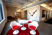 Ogilvy Public Relations Office Photos | Glassdoor