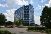 Atlanta Office... - Holder Construction Office Photo ...