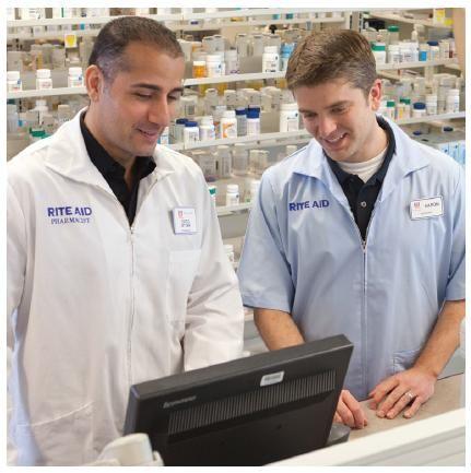 Midlevel Pharmacy Technician Resume Sample Monstercom