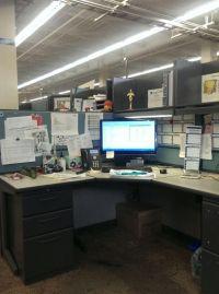 Walmart Application In Rockford Il | Subway Application