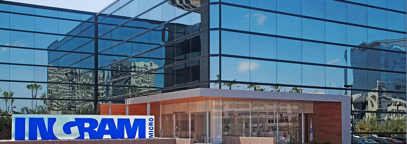 job posting website in kolkata sample customer service resume job posting website in kolkata classified ads in kolkata post ads online quikr bewertungen