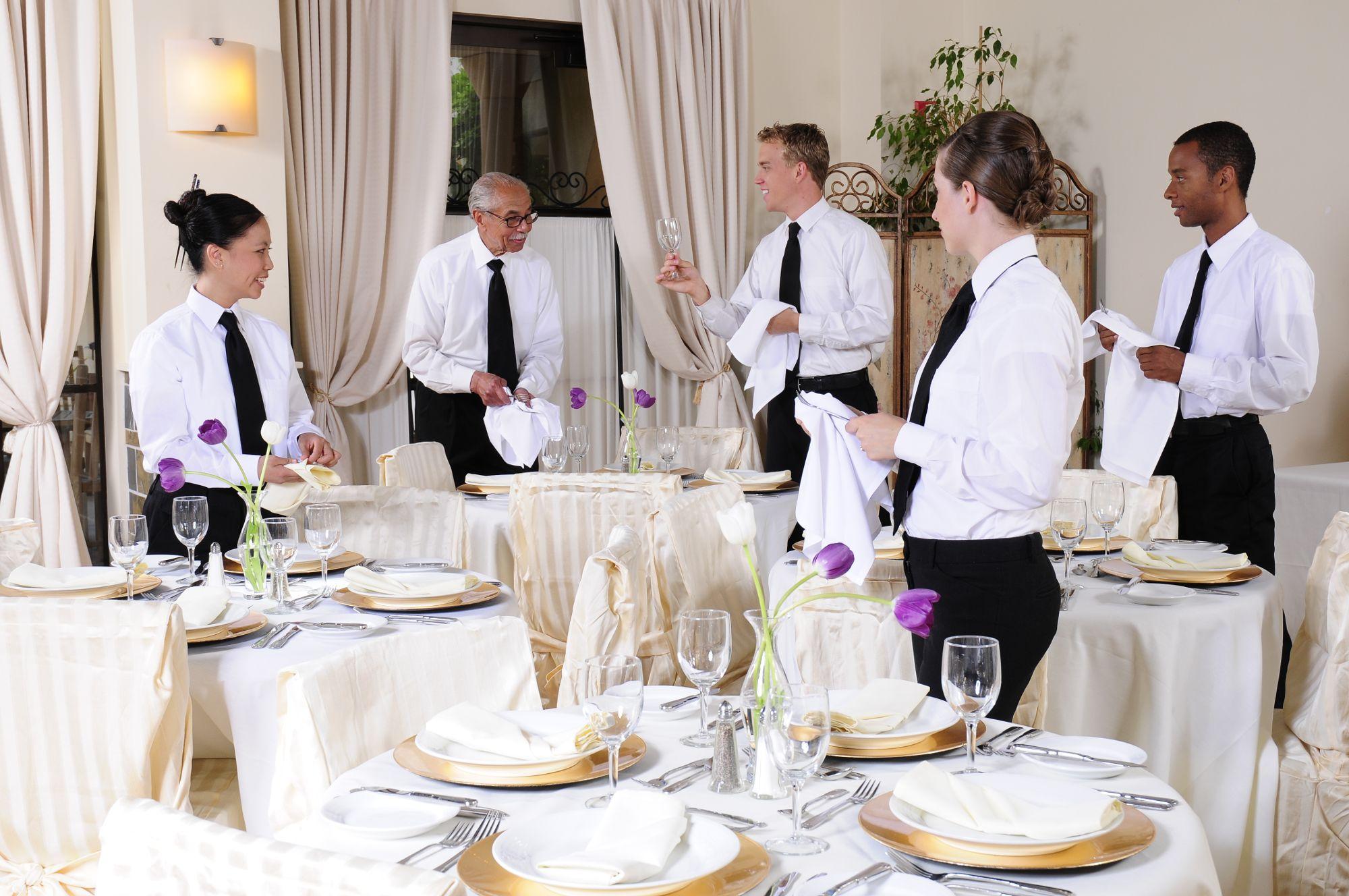 catering server doc tk catering server 23 04 2017