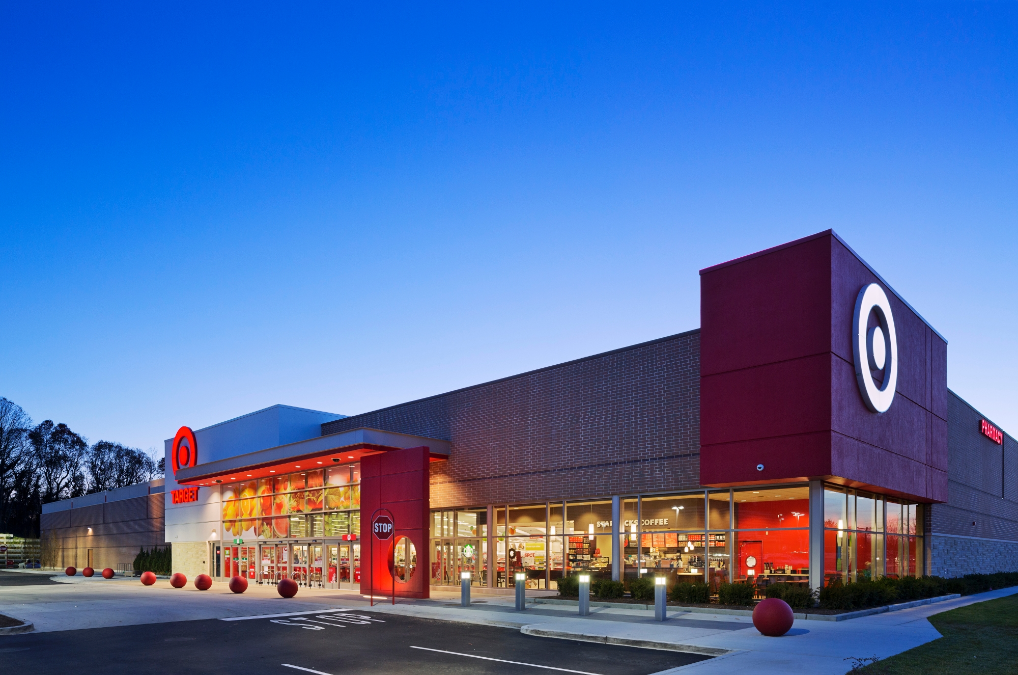 job application for retail stores professional resume cover job application for retail stores part time retail jobs in washington dc now hiring snagajob target