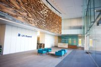 The Lobby of our San Diego Of... - LPL Financial Office ...