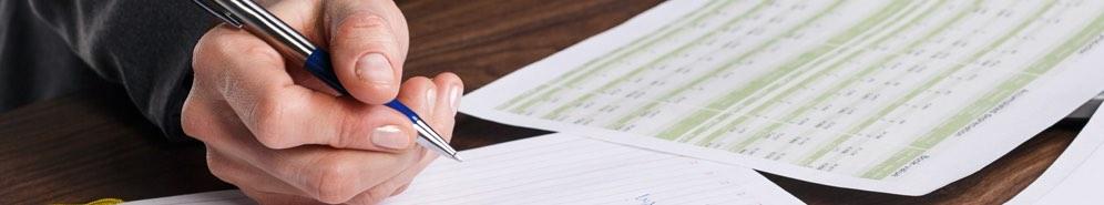 Accounting Interview Questions Glassdoor