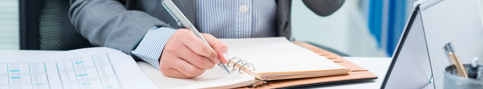 Administrative Assistant Interview Questions Glassdoor