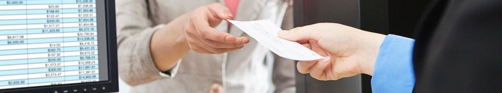 Bank Teller Interview Questions Glassdoor - bank teller interview
