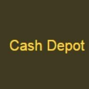 Cash Depot Reviews | Glassdoor.ca