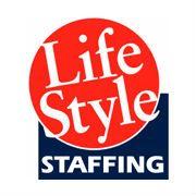 Life Style Staffing Salaries in Columbus, OH | Glassdoor