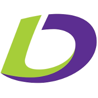loanDepot Employee Benefits and Perks | Glassdoor