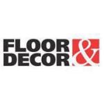Floor And Decor Locations