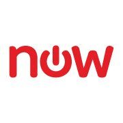 servicenow resumes telecommunications resume occupational