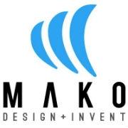 MAKO Design + Invent Reviews