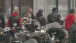 Notorious bikers establish new B.C. chapter