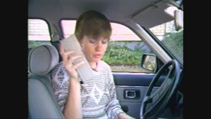 Archives: Cell phones coming to B.C.