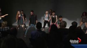 Fringe Reviews: 'Lust and Marriage' and 'American Idiot'