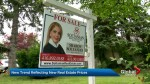Toronto realtor seeing buyers asking for cash back to close deals