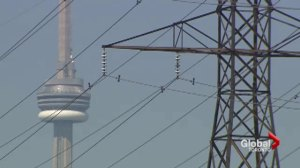 Ontario hydro rebate unlikely to offset other energy price increases in 2017