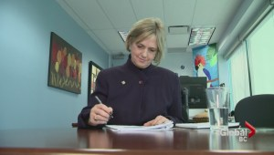 BC's municipal auditor general releases performance audit reports