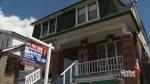 BMO drops mortgage rates