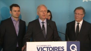 PQ wants immigrants to speak French before arriving in Quebec