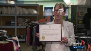 Edmonton Emergency Relief Services celebrates 30 years