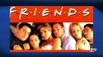 This new theory about 'Friends' might blow your mind
