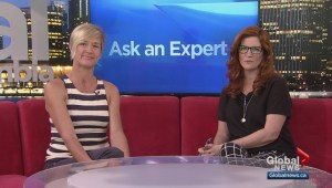 Ask an Expert: Dog behaviour Q & A