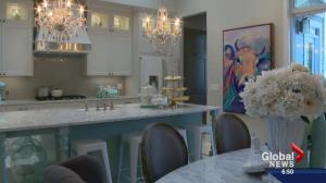 Calgary Stampede Lotteries 2016: Dream Home