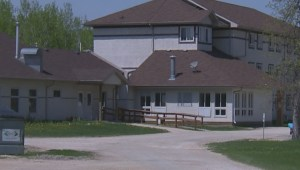 Only long-term treatment centre for teens in Manitoba set to close next month