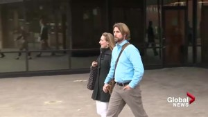 David and Collet Stephan found guilty