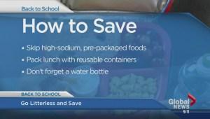 Smart Cookie – School Supplies