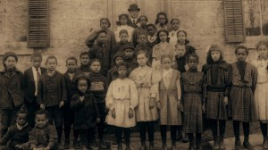 Underground Railroad: Canada's role in the anti-slavery movement