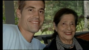 Family and friends mourn loss of James Foley