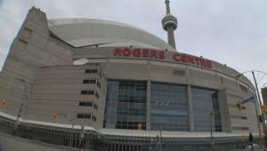 The NFL in Toronto? Bon Jovi group exploring stadium sites