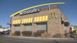 Hearing impaired man not loving McDonald's after being refused service