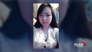 Homicide squad investigating missing Markham woman