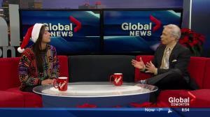 Adopt-a-Teen says 4,800 Edmonton teenagers still need a Christmas gift