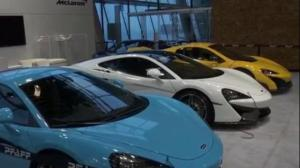 Vancouver International Auto Show sneak peek