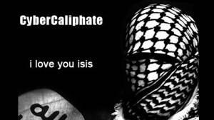 U.S. Central Command social media accounts hacked