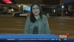 Saskatoon police investigating city's seventh murder of 2014