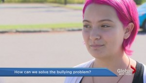 Your say: Bullying in Quebec