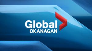 Nicolas Cage makes Okanagan woman's day