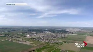 Census 2016: Lethbridge is the fifth fastest growing city in Canada